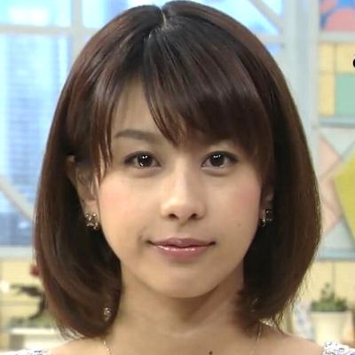 加藤綾子の画像 p1_29