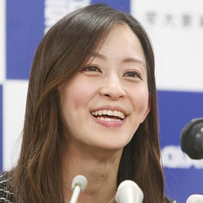 山本雅賢と田中理恵チュープリ3