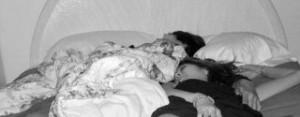 香里奈 ベッド写真 フライデー 画像