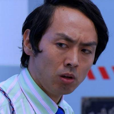 田中卓志の画像 p1_25