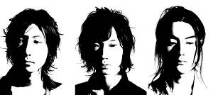 綾野剛バンド
