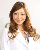 脇坂英理子2