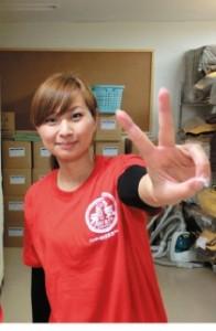 OFR48 みきてぃ2
