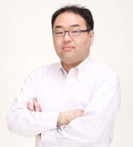 OFR48 プロデューサー
