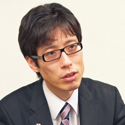 竹田恒泰が華原朋美と破局!次は大渕愛子弁護士と熱愛か!?