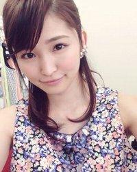 岡本玲 かわいい
