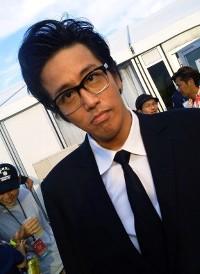 岡村靖幸2010
