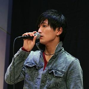 羽柴純平2