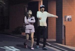 薮宏太熱愛画像3