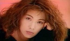飯島直子ヤンキー