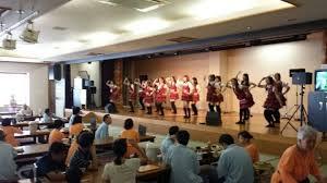 ofr48 かすかべ湯元温泉ライブ